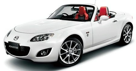 mazda mx-5 haynes repair manual pdf download