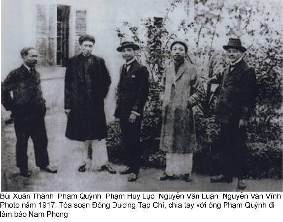 Image result for Nguyễn Văn Vĩnh: Xét tật mình photos