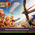 Cara Memainkan Clash Of Clans Di Komputer