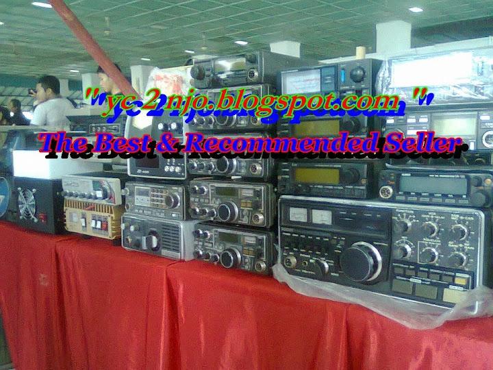yc2njo.blogspot.com