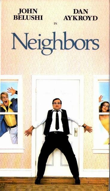 NEIGHBORS Movie Trailer-rick Stoller ,Seth Rogen - Online ...