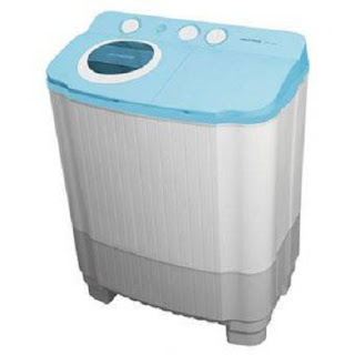 daftar harga mesin cuci polytron 1 tabung,dua tabung,harga mesin cuci polytron 2 tabung 9 kg,7 kg,1 tabung 7kg,harga mesin cuci 2 tabung toshiba,primadona,hemat listrik