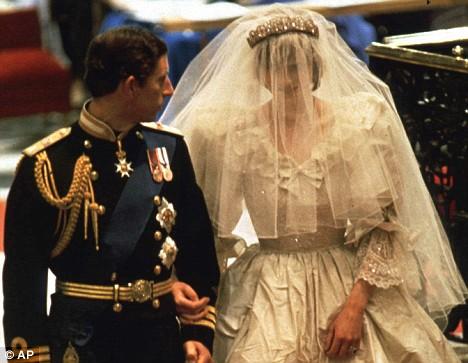 royal wedding writing. April 29th: The Royal Wedding