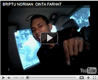 Download Mp3 Briptu Norman CINTA