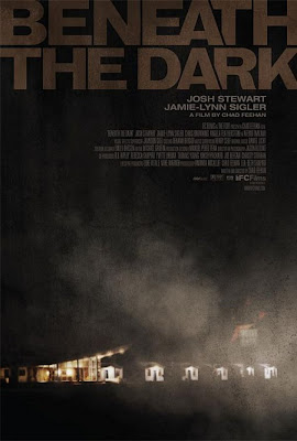 Assistir Filme Online Beneath The Dark Legendado