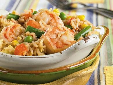 Tips Memasak Nasi Goreng Yang Baik Dan Benar