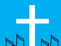 Aplikasi Lagu Rohani Kristen