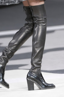 ,fashion2014: The Trendiest Women's Boots Of Fall-Winter 2013-2014