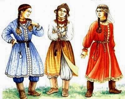 A női ruhák fontos alsóruha-darabja a pendely 5c1a856163