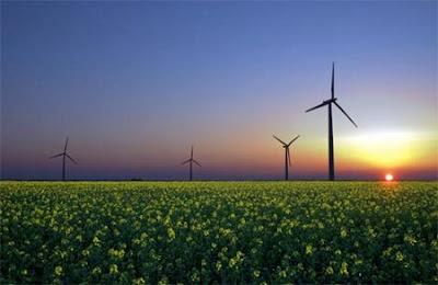 Master energie rinnovabili