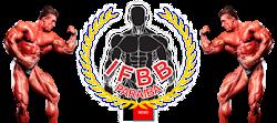 IFBB Paraíba