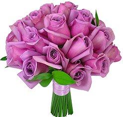 Rosas para minha bela amiga Isa do blog..Momentos Meus!