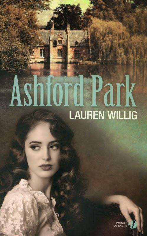 http://www.leslecturesdemylene.com/2014/07/ashford-park-de-lauren-willig.html