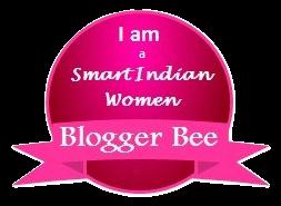 Smart Indian Women