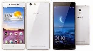 Daftar Harga Hp Oppo Smartphone Android termurah