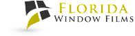 Florida Window Films