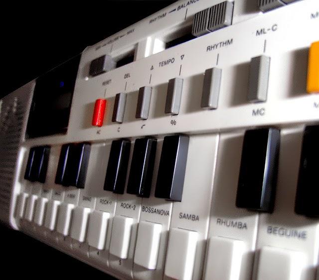 Cheap Yamaha Keyboards