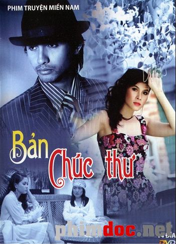 Bản Chúc Thư SCTV14
