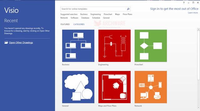 2013 Microsoft Project Professional Mak