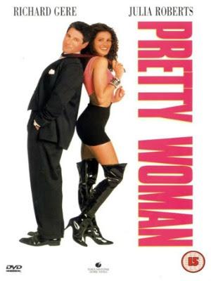 Người Đàn Bà Đẹp Vietsub - Pretty Woman (1990) Vietsub