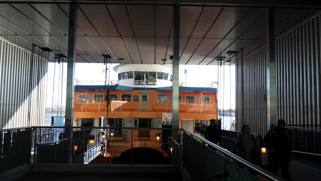 staten-sland-ferry