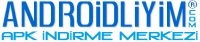 Androidliyim® - APK İndirme Merkezi