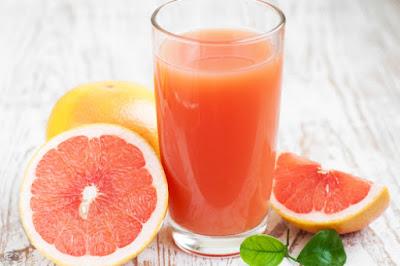 5 Drinks to debug your liver naturally