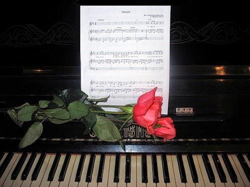 Поздравление учителю фортепиано в музыкальной школе