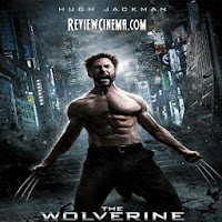 "<img src=""The Wolverine.jpg"" alt=""The Wolverine Cover"">"
