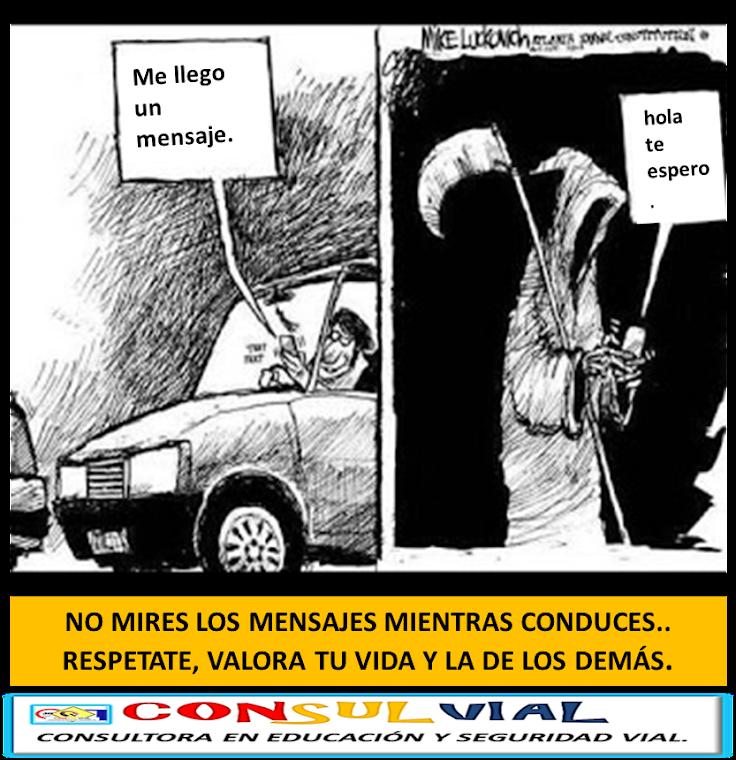 CENTRO DE APOYO A VICTIMAS DE SINIESTROS DE TRANSITO DE ECUADOR