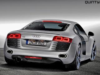 Audi, Audi r8, Audi r8 v10, v10 audi, r8 audi, audi 2013, audi r8 v10 2013