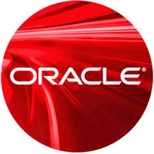 Oracle careers for freshers 2015