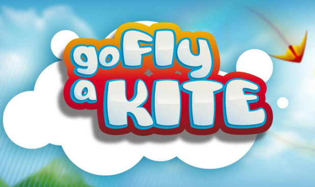How to Learn Fly Kite