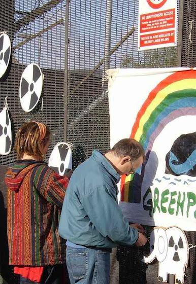 A velha liturgia das ONGs ambientalistas se repetir� na COP21. Bem paga, � claro.