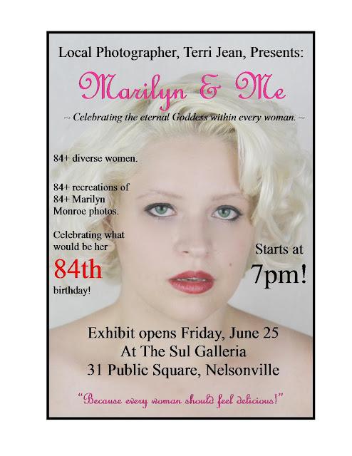 marilyn monroe, marilyn monroe photos, terri jean, marilyn and me, Marilyn & me, monroe photos