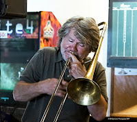 Miro Letko's Brass