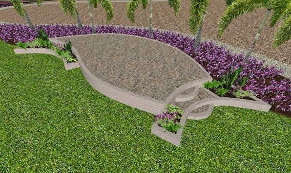 diseño 3 parque ecologico escenario 5