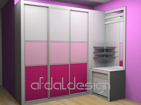 Kitchen cabinet johor bahru april 2012 for Door design johor bahru
