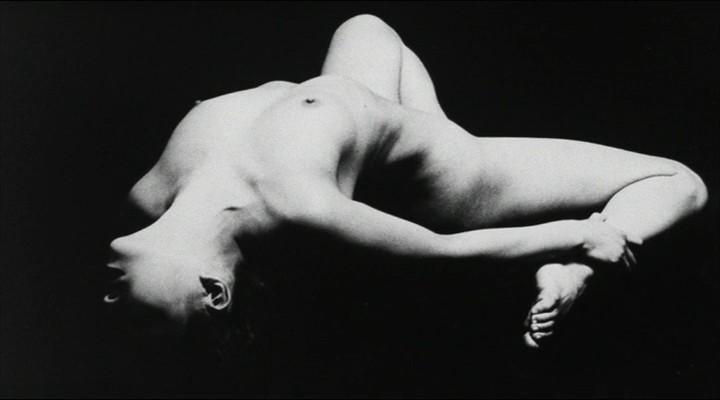 Mandara 1971