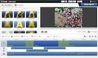 File Lab Video Editor