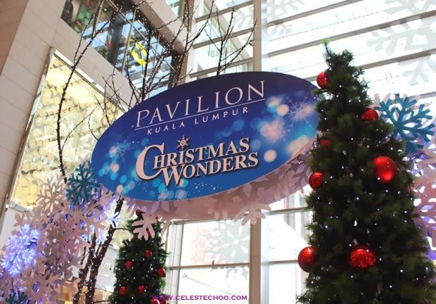 pavilion-kl-christmas-wonders