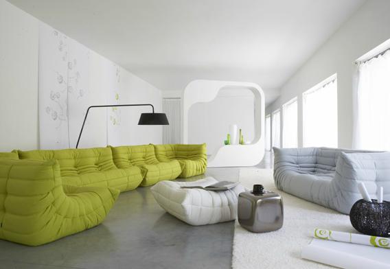 houses gardens people 5 1 13 6 1 13. Black Bedroom Furniture Sets. Home Design Ideas