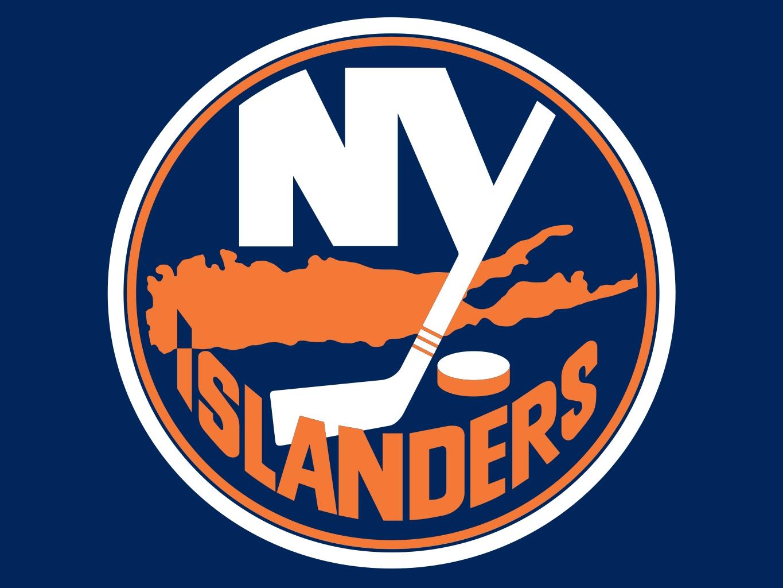 nhl islanders