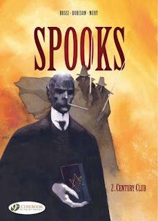 spooks-vol2-century-club.jpg