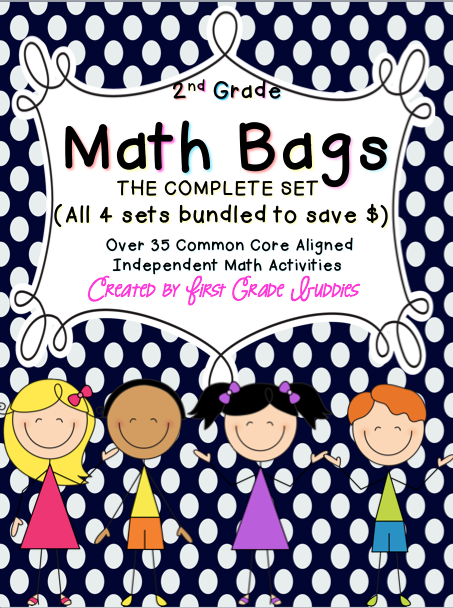 http://www.teacherspayteachers.com/Product/Math-Bags-for-2nd-Grade-THE-COMPLETE-SET-30-Common-Core-Aligned-Math-Centers-924110