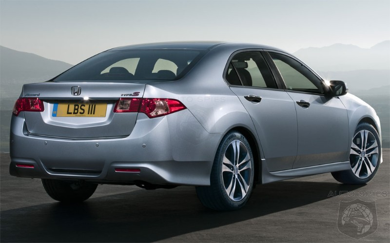 2012-honda-accord-ex