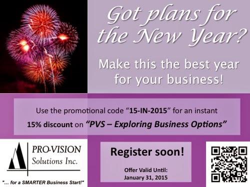 https://www.eventbrite.com/e/pvs-exploring-business-options-january-2015-registration-14439024511?discount=15-IN-2015