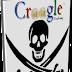 Tools Pencari Crack, Serial dan Cover