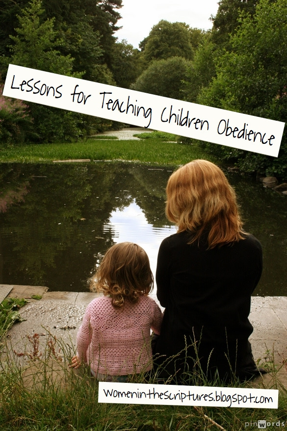 obedience to parents What does the bible say about obeying parents are children always supposed to obey their parents is there ever an exception.