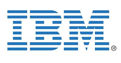 fotos de IBM